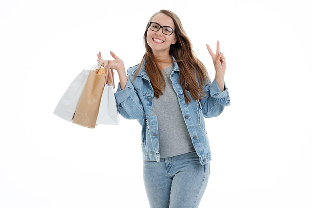 Comment réussir facilement son shopping ?