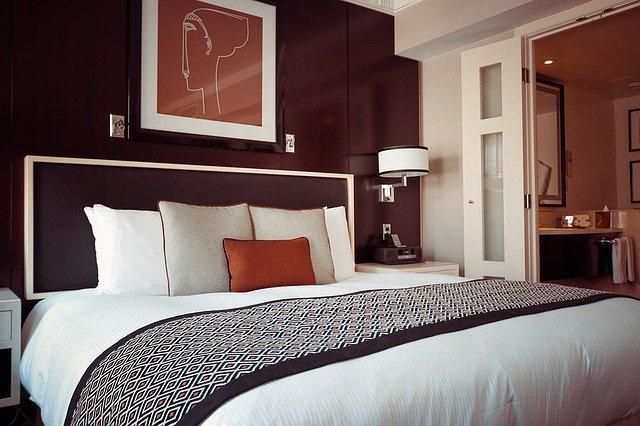 Comment embellir sa maison avec de la décoration ?