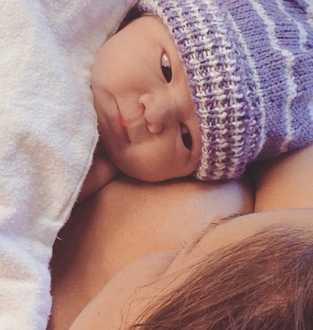 Découvrir les meilleurs produits bébé grâce aux échantillons