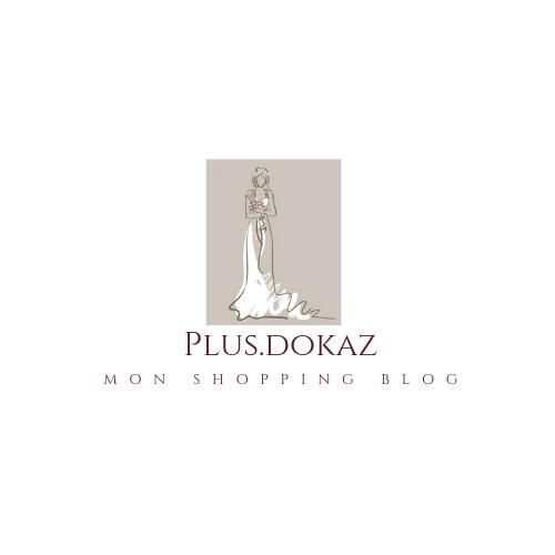 Plusdokaz.com