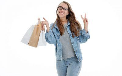 Comment réussir facilement son shopping ?