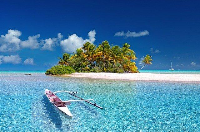 comment bien préparer son voyage pour un beau séjour ?